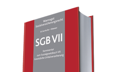 BGV B2